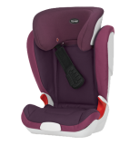 Autosedačka Britax Römer KID XP - Dark Grape