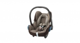Autosedačka Maxi-Cosi CabrioFix 2015 - Earth Brown
